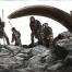 Mammoth hunt 1b